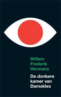 Boekverslag Nederlands De Donkere Kamer Van Damokles Door