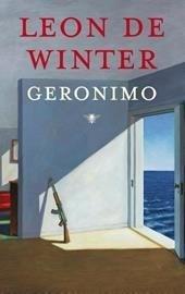 Citaten Over De Winter : Geronimo door leon de winter zeker weten goed boekverslag