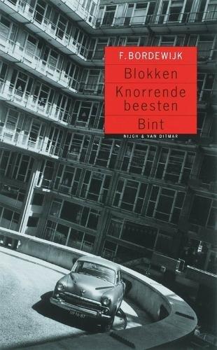 Citaten Uit Bint : Boekverslag nederlands blokken knorrende beesten bint door