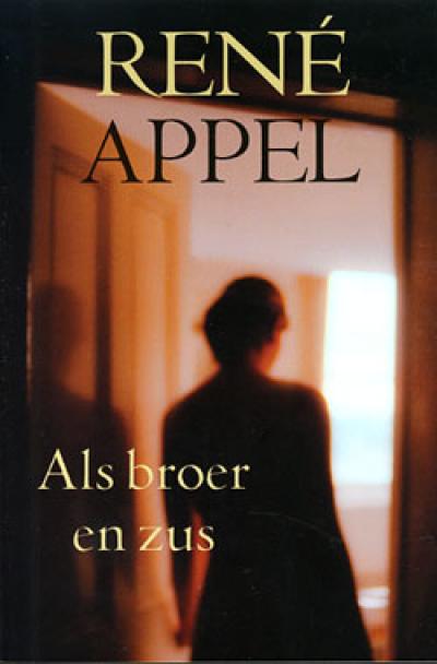 Boekverslag Nederlands Als Broer En Zus Door Ren Appel 3e Klas