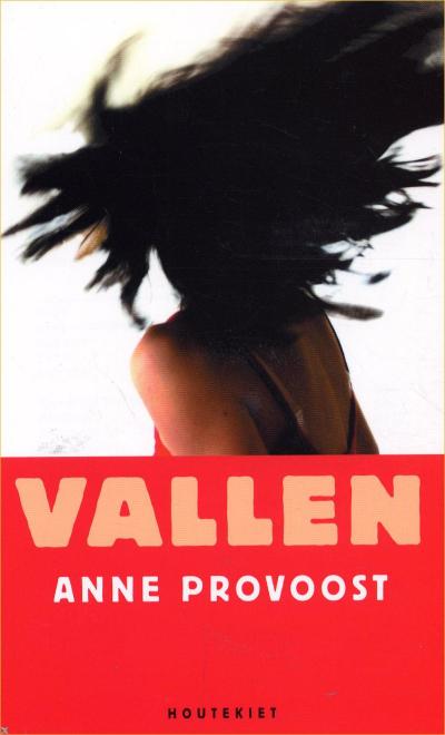 Image Result For Via Vallen