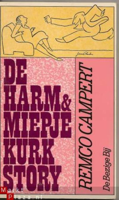 Zomerhuis Met Zwembad Samenvatting.Boekverslag Nederlands De Harm Miepje Kurk Story Door Remco