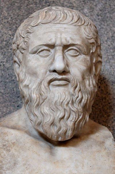 Foto  Plato