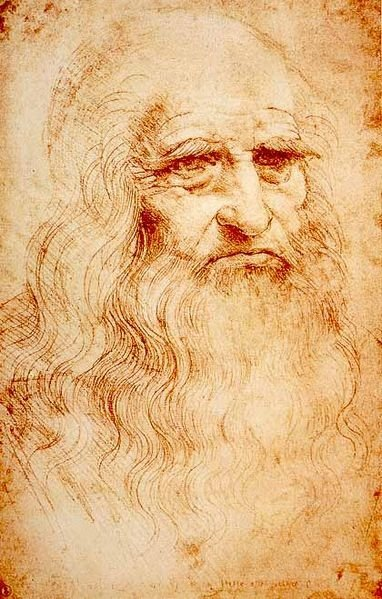Leonardo Da Vinci Scholierencom