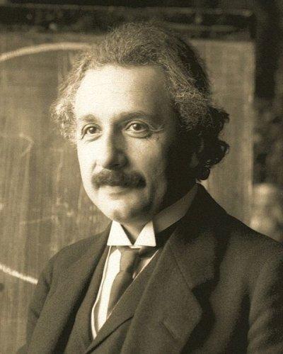Albert Einstein Scholierencom