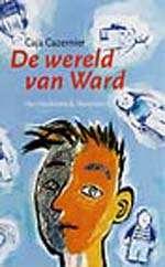 Boekcover De wereld van Ward