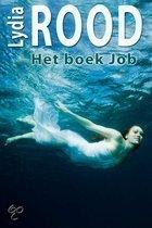 Boekcover Het boek Job