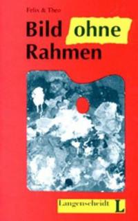 Boekcover Bild ohne Rahmen