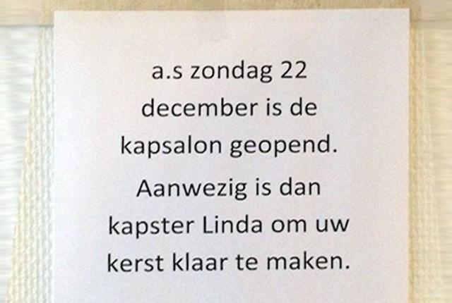 Foto's: www.spatiegebruik.nl