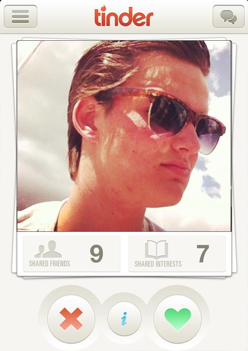transexual dating get tinder app Perth