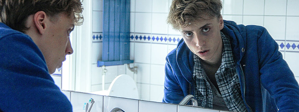 (C) Dutch Filmworks