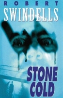 essay on stone cold robert swindells Best answer: stone cold by robert swindells plot summary link becomes homeless after his mother's boyfriend vince kicks him out of his home.