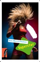 Superstar Nederlandse Vertaling