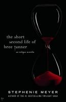 Het korte leven van Bree Tanner