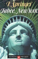 tabee new york samenvatting
