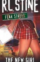 Het spookt in Fear Street