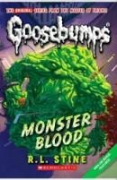 Monsterbloed