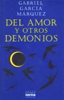 Over de liefde en andere duivels