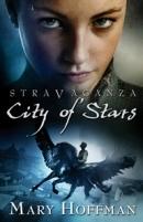 Stravaganza, Stad van sterren