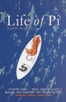 Het leven van Pi