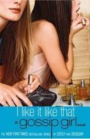 Gossip Girl: Ik hou van lekker