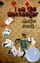 De boodschapper / I Am The Messenger