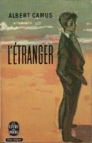 De vreemdeling