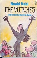 De heksen