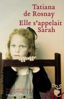 Haar naam was Sarah / Sarah's Key