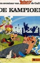 Asterix de kampioen