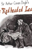 The red-head league