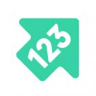 Studiekeuze123
