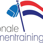 Nationale Examentraining