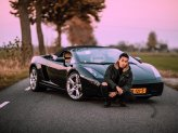 Zo werd Jia Ruan (22) miljonair