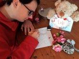 Het slechtste Valentijnsgedicht aller tijden