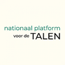 Nationaal Platform voor de Talen