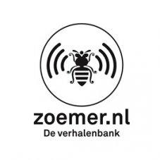 Zoemer.nl