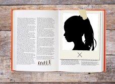 Reli-reeks: Heleen (16) houdt niet van religie