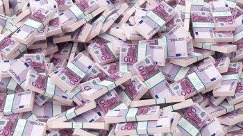 Drie studies die minder salaris opleveren dan gedacht