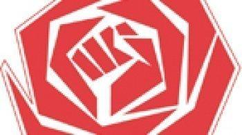 Scholierenverkiezingen: de PvdA is landelijk de grootste