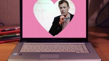 De beste YouTube-leraar: Sieger Kooij