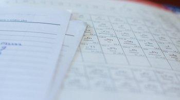 Ander correctievoorschrift voor zeven examens