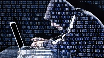 Examenhacker krijgt celstraf