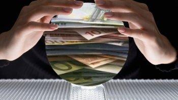 Jongeren positief over financiële toekomst