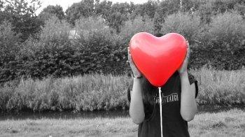Liefde: Esmeralda