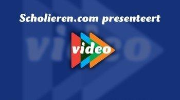 Nieuw: het videoplatform!