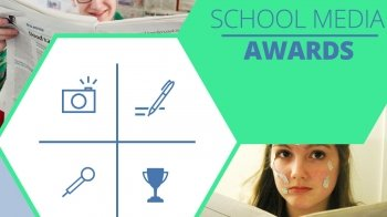 School Media Awards: geef je op!