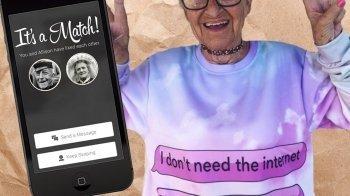 Social media-handleiding voor je opa en oma