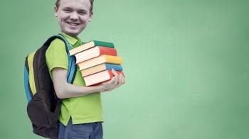 Van basisschool naar brugklas: vijf voordelen