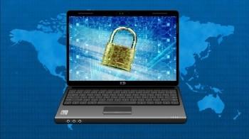 Zo beveilig je jouw telefoon, laptop en tablet tegen dieven